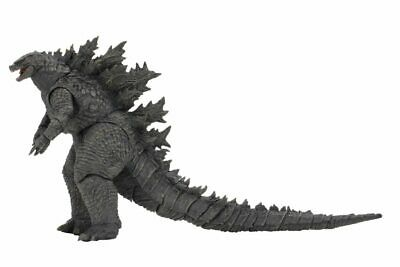 Godzilla King of the Monsters Godzilla 2019 Action Figure NECA IN STOCK NOW!