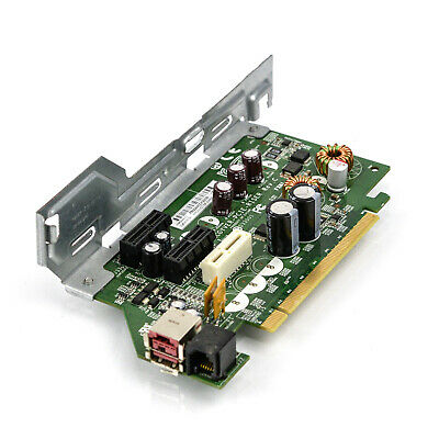 ASUS ALL OF THE ISDNLINK ISA AND PCI WINDOWS VISTA DRIVER