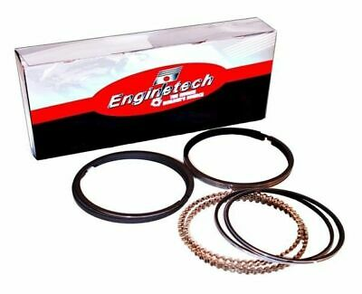 Enginetech M40558-STD Rings Ford 360 390 410