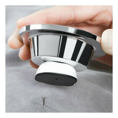 Hot 5300GS Portable Magnetic Tag Detacher Supermarket Remover System GF