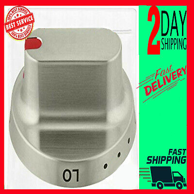 NEW OVEN RANGE STOVE COOKTOP KNOB THERMOSTAT Y0055029
