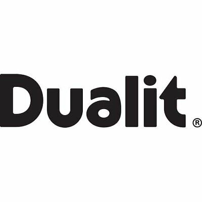 Dualit, 4 Slice End Element * BOX OF 2 *