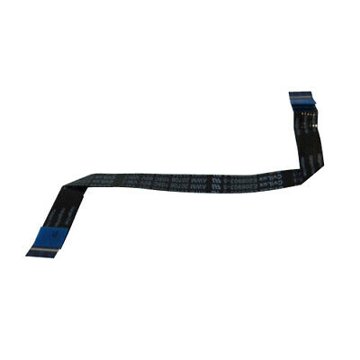 New Acer Aspire E3-111 E3-112 ES1-111 V3-111 Laptop Touchpad Cable