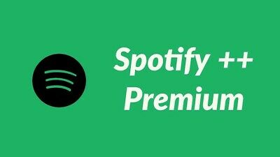 fast Delivery With Warranty Able Spotify Premium 1 Month Music