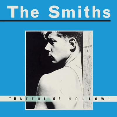Hatful of Hollow - The Smiths [VINYL]
