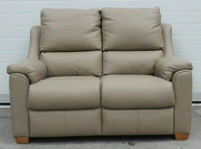 Excellent Parker Knoll Albany 3 Seater New Sofa Free 2 Used Manual Pdpeps Interior Chair Design Pdpepsorg