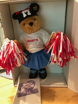 Annette Funicello Annette Funicello~ Twinkle Twinkle Little Star ~ Boxed With Papers Musical