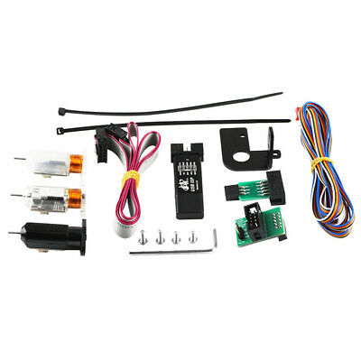 BL-Touch Auto Bed Leveling Sensor Kit for 3D Printer CR-10/CR-10SPRO/ENDER-3 AU