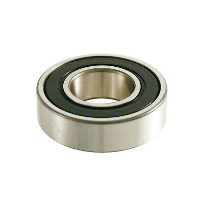 SKF - Roulement 30-62-16 6206-2RS1/C3 SKF