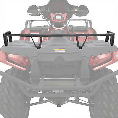 New Polaris Sportsman 90//110 BOTH Front /& Rear Rack Extenders 08 Current