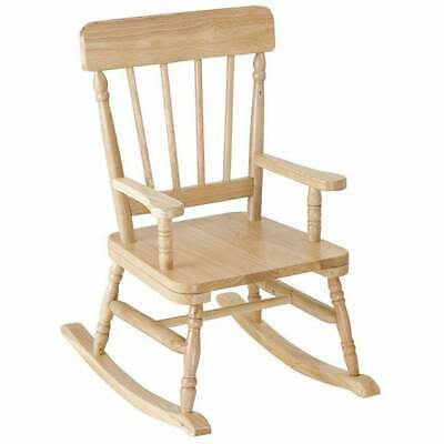 Stupendous Levels Of Discovery Simply Classic Oak Rocking Chair Lamtechconsult Wood Chair Design Ideas Lamtechconsultcom