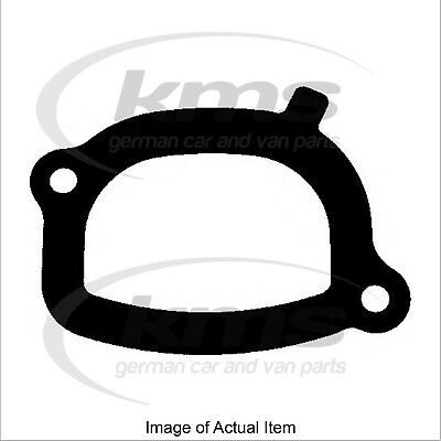 New Genuine ELRING Thermostat Housing Seal Gasket 375.670 Top German Quality