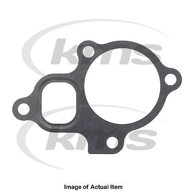 New Genuine ELRING Thermostat Housing Seal Gasket 576.000 Top German Quality