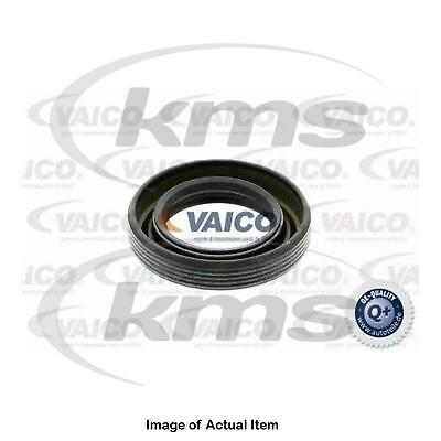 New VAI Manual Gearbox Transmission Shaft Seal V10-3334 Top German Quality