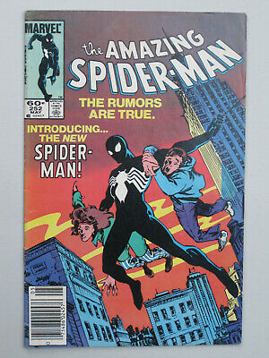 AMAZING SPIDER MAN # 28 - 264  US MARVEL 1965 -1981   low to mid grade  select