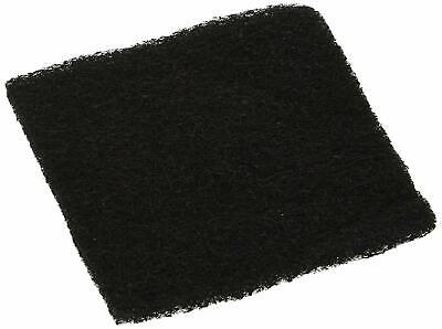 Whirlpool WP4151750 Trash Compactor Charcoal Filter