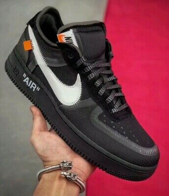 nike air force 1 uomo 2019