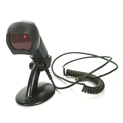 FUSION BARCODE SCANNER MS3780 - $69 95   PicClick
