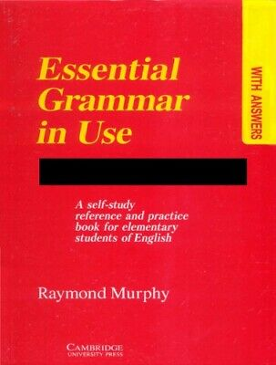 [PDF] English Grammar in Use Book with Answers and Interactive eBook Self-Study