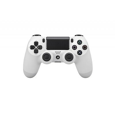 Sony DualShock 4 (9894650) Video Game Controller