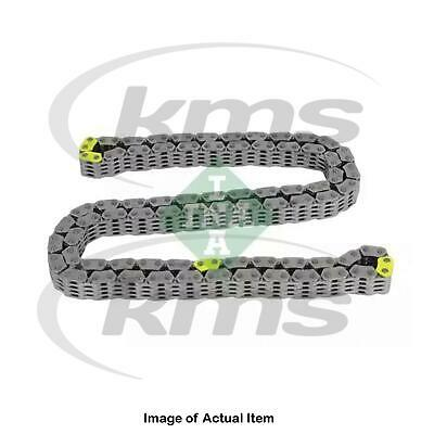 New Genuine INA Timing Chain 553 0273 10 Top German Quality