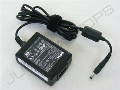 New Genuine Dell Axim X50v X51v Pocket PC PDA AC Adapter Power Supply Charger