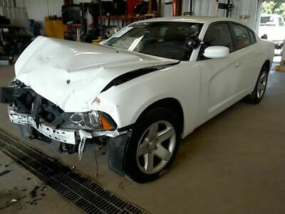 Fuse Box Engine Compartment Fits 12-14 CHARGER 1618975
