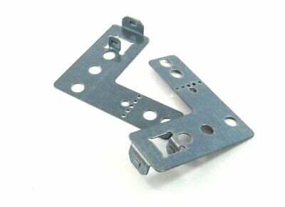 OEM Bosch 170664 Dishwasher Mounting Bracket Kit