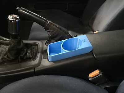 NISSAN SKYLINE R32 CUPHOLDER £27.99 Free p&p CENTRE CONSOLE CUPHOLDER BRAND NEW