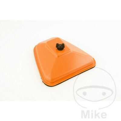 Twin Air Wash Cover Husqvarna FC 450 2016-2019