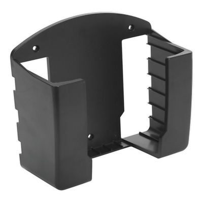 Mounting Bracket for SPI15S SEALEY SPIMB2 by Sealey