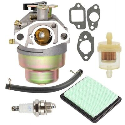 Carburetor Carb Assembly For WEN PW28 2800PSI 2.3GPM Pressure Washer PW28-116