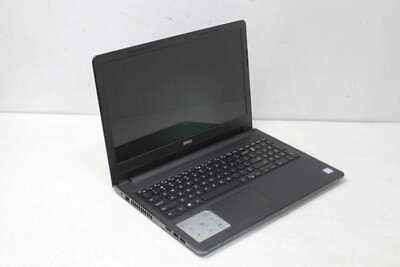 DELL INSPIRON 15 3567 Laptop/Core i5-7200U 2 5 GHz/2TB HDD