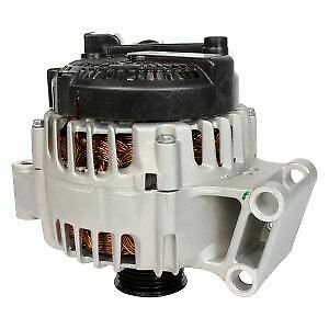 Motorcraft GL8923 New Alternator