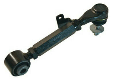 Specialty Products 67590 Camber/Toe Adjusting Kit