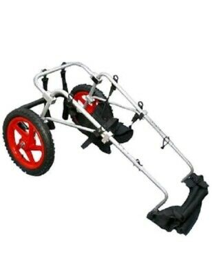 Best Friend Mobility Dog Wheelchair Xl Extra Large (£330Rrp!!)