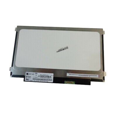 """11.6"""" Lcd Screen For HP Stream 11 Pro G3 Laptops - Replaces 902900-001"""