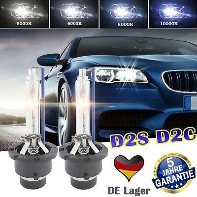H7 LED Headlight Bulbs OUTTUO 8000LM//Set 8000K Cool White