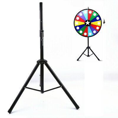 Led Prize Wheel Led Prize Wheel Lottery Turntable Wheel Of Fortune