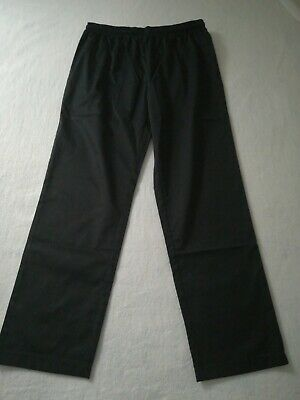 Proluxe Chef Trouser, Cooking Trouser