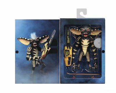 "Gremlins 7"" Scale Ultimate STRIPE Action Figure NECA In Stock"
