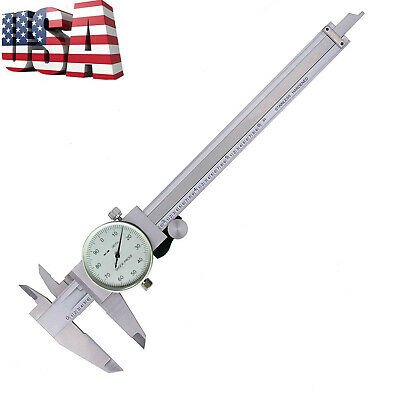 Stainless Steel Electronic Digital Caliper ABSOLUTE System Scale 0-150mm 0.01