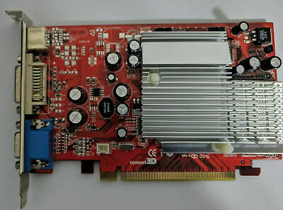 ATI X550 EZ 256MB DRIVERS FOR WINDOWS 7