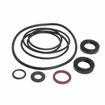 Plessey Power Steering Pump Seal Kit Massey Ferguson 50 255 265 165 165 275 275