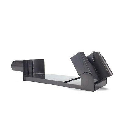 DYSON V7 V8 Docking Station Vacuum Cleaner Wall Mounted Accessories