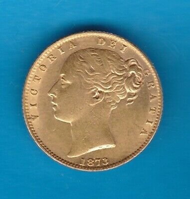 Ex Mount 1793 George Iii Gold Guinea In Good Fine Condition