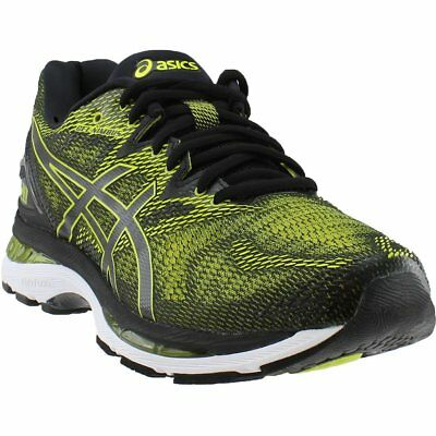 asics gel nimbus 20 green Sale,up to 67% Discounts