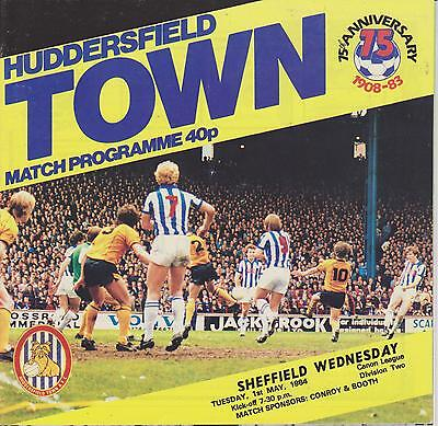 [Image: HUDDERSFIELD-TOWN-v-SHEFFIELD-WEDNESDAY-...LEAGUE.jpg]