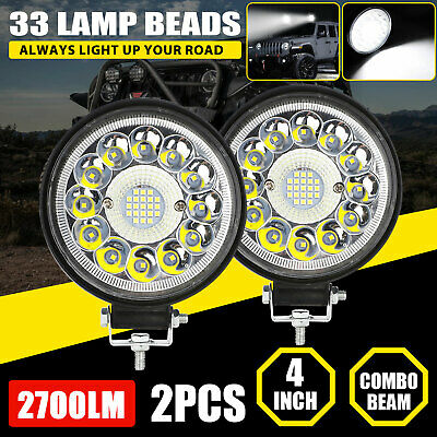 Tail Lights Lighting Amp Lamps Car Amp Truck Parts Parts
