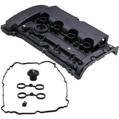 New For Mini Cooper S JCW r55 r56 r59 r57 r58 Engine Valve Cover Gasket Set